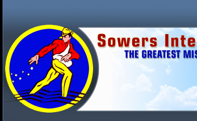 Sowers International - Short Term Mission Trips